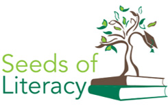 Seeds of Literacy