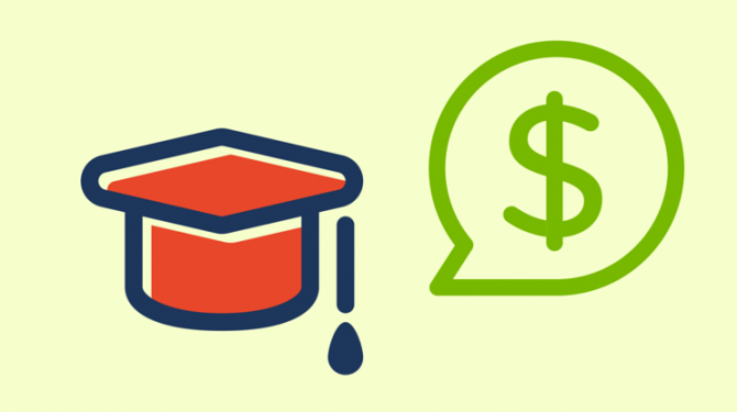 The for-profit marketing of the GED test hurts adult learners.