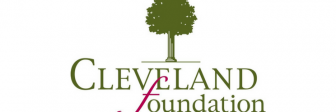 Cleveland Foundation spotlights Seeds of Literacy