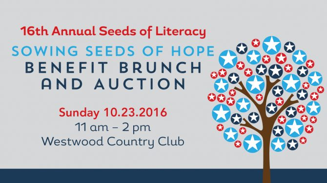 seeds-of-literacy-brunch-fundraiser-for-ged-prep-2016
