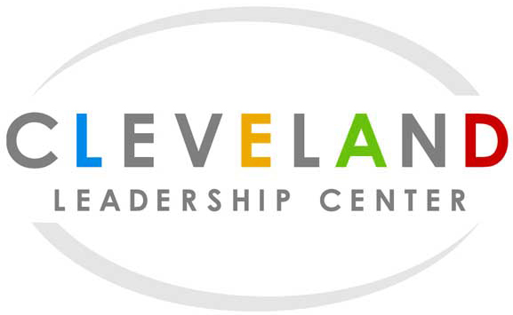 Cleveland Leadership Center selects Seeds of Literacy Executive Director Bonnie Entler for its class of 2018 Leaership Cleveland program